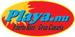 vädret puerto rico gran canaria januari